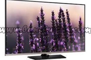 تلویزیون ال ای دی سامسونگUA40H5100