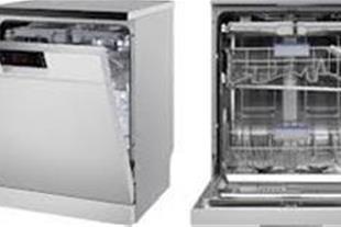ماشین ظرفشویی سامسونگ 14 نفره  DW-FG720S
