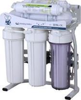 دستگاه تصفیه آب خانگی ST