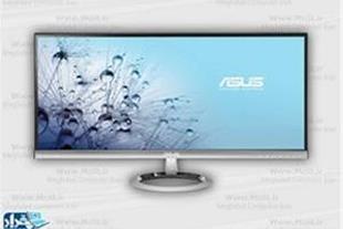 مقداد کامپیوتر| فروش مانیتور Asus مدل PB298Q-IPS