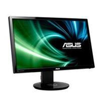 مقداد کامپیوتر| فروش مانیتور Asus مدل VG248QE