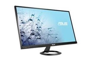 مقداد کامپیوتر| فروش مانیتور Asus مدل VX279H-IPS