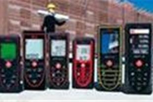 GPS  دستی مدل Montana 650 ساخت کمپانیGarmin نمایند