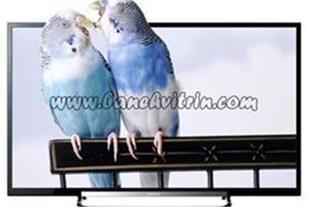 تلویزیون ال ای دی سونی42R500