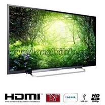 تلویزیون ال ای دی سونی  40R470