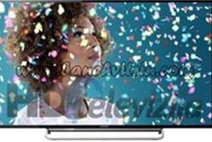 تلویزیون ال ای دی سونی 48W605B