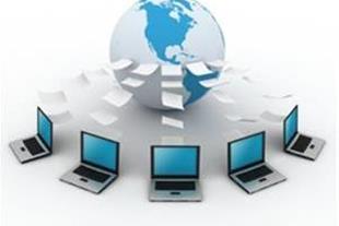 تجهیزات شبکه: مشاوره و اجرا