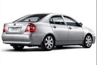 فروش لیفان 620 - 1800cc خشک