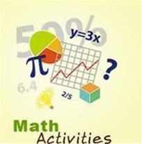 تدریس ریاضی به صورت کاملا مفهومی