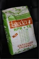 کود نانو npk - 1