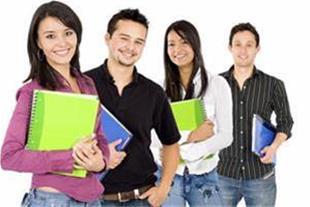 وب سایت تخصصی فرین – مرکز ارائه آموزشهای زبان اصلی