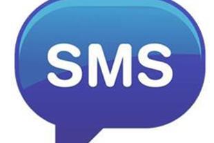 راه اندازی سامانه پیام کوتاه رایگان