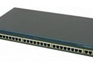 سوئیچ سیسکو Cisco C2950T-24