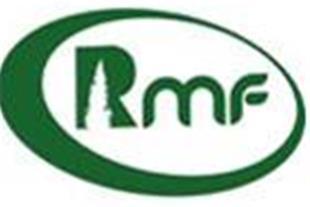 روژین چوب (RMF) تولید کننده ام دی اف چرم