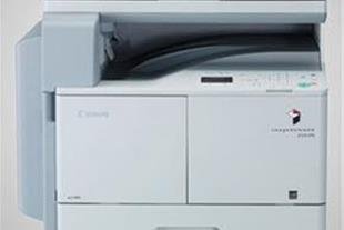 دستگاه فتوکپی 2202