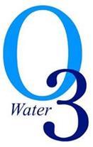 دستگاه تصفیه آب آشامیدنی O3