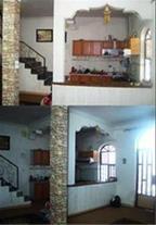 فروش منزل ویلائی اهواز حصیراباد 75 متری