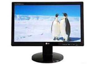 خریدار مانیتور کارکرده ( دست دوم) کامپیوتر LCD-LED - 1