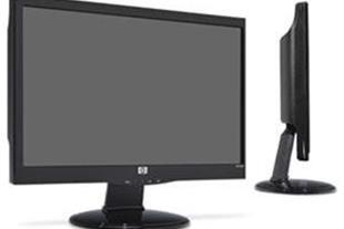 مانیتور دست دوم Monitor HP 17