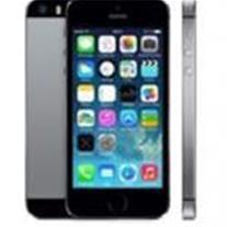 موبایل اپل آیفون اس5 - 32 گیگابایت