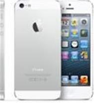گوشی موبایل اپل آیفون گلد 5اس - 64 گیگابایت