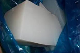 مواد اولیه لاستیک وایتون،,بوتیل رابر ،Kalrez