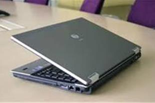 فروش لپ تاپ دست دوم HP 8440p - 1