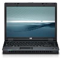 فروش تعدادی لپ تاپ دست دوم Hp-6510B