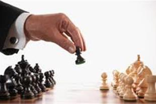 برگزاری کلاس آموزش شطرنچ در ایذه