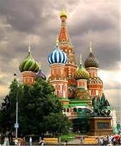 مترجم و مدرس زبان روسی