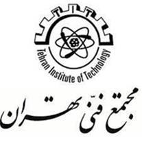 دوره جامع طراحی وب مجتمع فنی تهران گیلان رشت