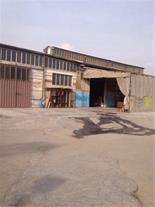 فروش ویژه کارخانه صنعتی کاران و مبلمان سازان (جاده