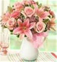 گلفروش آنلاین