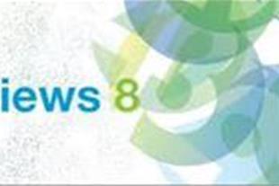 آموزش نرم افزار Eviews