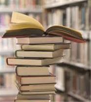 فروشگاه مقالات علمی