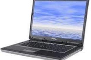 لپتاپ دست دوم Dell D830_intel