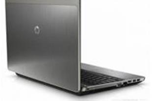 HP ELITEBOOK 2540P _ i7 لپ تاپ دست دوم - 1