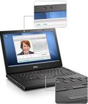 لپتاپ دست دوم Dell E4200