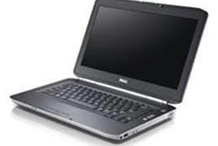 لپتاپ دست دوم Dell E5420 NOTEBOOK