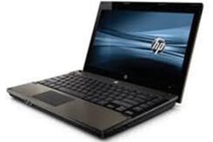 لپتاپ دست دوم HP 4320s NOTEBOOK