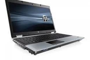 لپتاپ دست دوم HP ELITEBOOK8540W __ i7 _ CPU 720QM