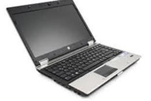 لپتاپ دست دوم HP-ELITE BOOK 8440
