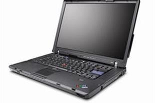 لپتاپ دست دوم IBM X60