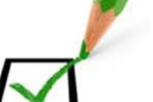 مشاوره ISO 17020:2012