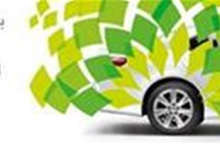 فروش مدت دار خودرو -شرکت توسعه کارگزاری عظیم خودرو