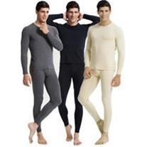لباس گرم زیر مردانه هوتن