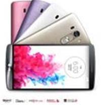 گوشی موبایل ال جی جی 3 - 32 گیگابایت LG G2 - 32GB