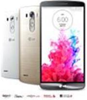 موبایل ال جی جی 3 - 16 گیگابایت LG G3 - 16GB