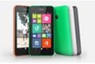 موبایل نوکیا لومیا  Nokia Lumia 530
