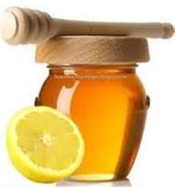 فروش عسل ارگانیک و طبیعی